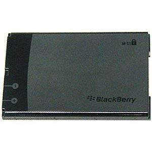 SHOP Chuyên phụ kiện Zin dành cho Blackberry ( Vỏ các loại ,Bao da,Ốp lưng, Màn hình) - 16