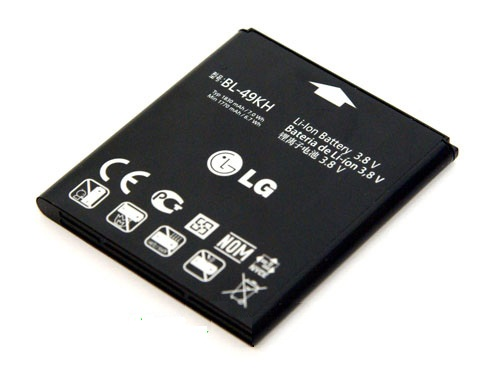 Pin-LG-BL49KH-Original-Battery-Pin-LG-Optimus-LTE-LU6200.jpg
