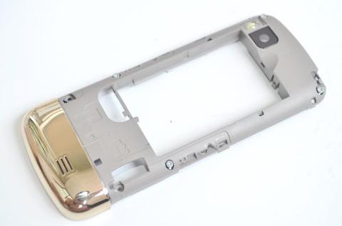 Xương Nokia C3-01 Gold(Hàng chính hãng)