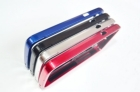 Aluminum Bumper Case For HTC One X (S720e)