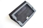 Bao Da Máy Tính Bảng Acer Iconia A100(Acer Tablet 7.0)