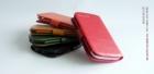 Bao Da BOROFONE cho Samsung i9300 , Galaxy SIII , S3
