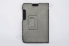 Bao Da Cho Motorola Xoom 2 ( 8.2inch)