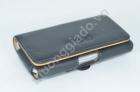 Bao Da Đeo Thắt Lưng Cho Samsung i9300 , galaxy SIII,S3 , i9250 Galaxy Nexus