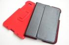 Bao Da Hoco Cho Samsung Galaxy Tab 7.7 P6800 ( Da mịn)