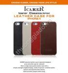 Bao Da ICarer cho iPhone 5