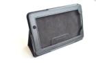 Bao Da Máy Tính Bảng Lenovo LePad A1 (Lenovo Tablet 7.0 inch)