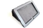 Bao Da Máy Tính Bảng Dell Streak 10 Pro (Dell StreakTable 10.1 inch)