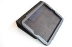 Bao Da Máy Tính Bảng HP TouchPad ( HP Tablet 9.7 inch)