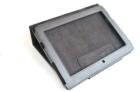 Bao Da Máy Tính Bảng Sony S1( Sony Tablet 9.4 inch),cầm tay nắp gập mở kiểu flip