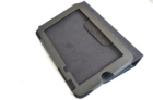 Bao Da Máy Tính Bảng Toshiba Thrive 10.1 (Toshiba Tablet 10.1 inch)