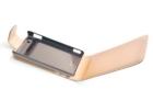 Bao Da Motorola Droid X MB810,Cầm tay nắp gập mở kiểu flip