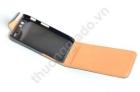 Bao Da Motorola XT910 Razr, Cầm tay nắp gập mở kiểu flip