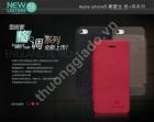 Bao Da NillKin cho iPhone 5