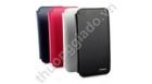 Bao Da NuoKu cho Samsung N7100, Galaxy Note 2