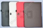 Bao Da Samsung Galaxy Note 10.1 N8000 (Loại rẻ, có thêm chỗ cài bút)