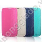 Bao Da Samsung Galaxy Note 2 N7100 (Hiệu Rock, Big City Series)