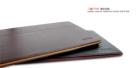 Bao Da Samsung Galaxy Tab 10.1 P7500 P7510, Hiệu HOCO (Da mịn)