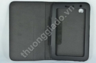 Bao Da Samsung Galaxy Tab 2 7.0 P3100 , cầm tay nắp gập mở kiểu flip