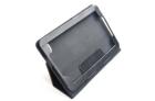 Bao Da Samsung Galaxy Tab 7.7 P6800