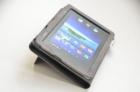 Bao Da Samsung Galaxy Tab 7.7 P6800,Hiệu Nosson