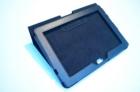 Bao Da cho ASUS Eee Pad Transformer Prime TF201(Loại rẻ)