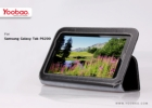 Bao Da Yoobao cho Samsung Galaxy Tab 7.0 Plus P6200, P3100, Tab 2 7.0inchs