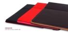 Bao Da Hoco cho iPad 2 (loại da mịn)