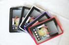 Bao Silicone Kindle Fire