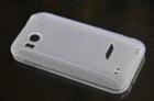 Bao Silicone NillKin Cho HTC Rezound(Vigor)
