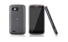 Bao Silicone NillKin Cho Motorola Atrix 2 A865