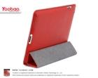 Bao da Yoobao ismart cho iPad 2 Leather Case