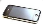 Bumper cho iPhone 4S,iPhone 4