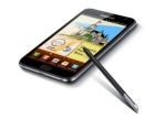 Bút S Pen Samsung Galaxy Note N7000 Original Stylus