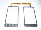 Cảm Ứng HTC EVO 3D Digitizer