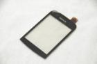 Cảm Ứng Nokia C2-03 Digitizer