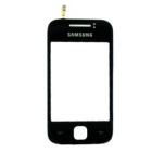 Cảm Ứng Samsung Galaxy Y S5360 Original Digitizer