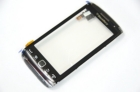 Cảm ứng BlackBerry 9860 Digitizer