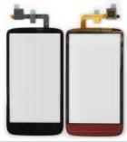 Cảm ứng HTC Sensation XE G18 Z715e Digitizer