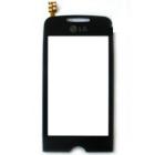 Cảm ứng LG GS290 Digitizer