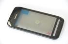 Cảm ứng Nokia 603 Original Digitizer