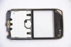 Cảm ứng Nokia E6-00 (Gồm cả viền mặt+bo phím)