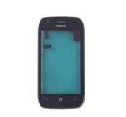 Cảm ứng Nokia Lumia 710 Digitizer