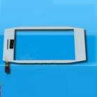 Cảm ứng Nokia X7 màu trắng