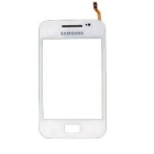 Cảm ứng Samsung Galaxy Ace S5830 trắng Original Digitizer