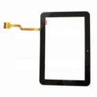 Cảm ứng Samsung Galaxy Tab 8.9 P7300 Original Digitizer