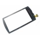 Cảm ứng Sony Ericsson Vivaz U5 Digitizer