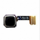 Trackball BlackBerry Torch 9800
