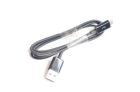 Cáp kết nối USB cho Samsung galaxy note N7000,Galaxy SIII,i9300 Original USB Data Cable