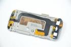 Cáp màn hình nokia C6-00 flex cable